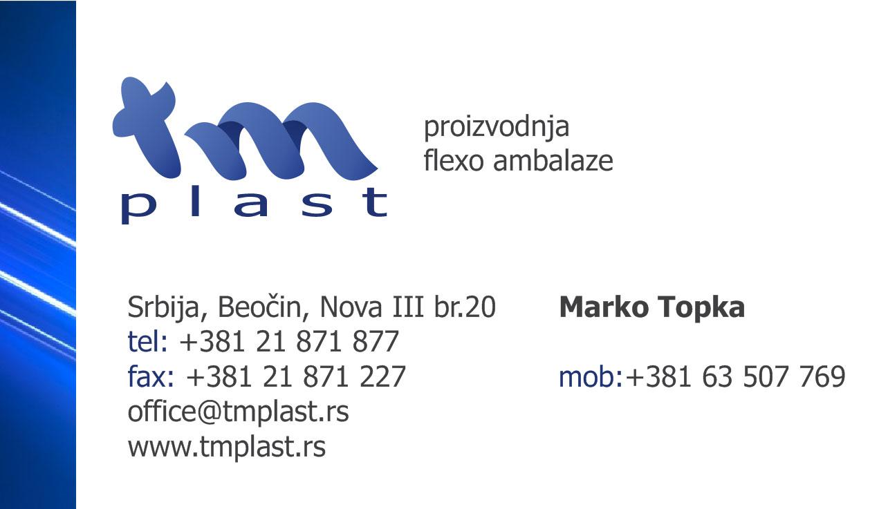 Dizajn vizitkarti  Novi Sad, dizajn loga novi sad, izrada loga novi sad, korporativni identitet novi sad