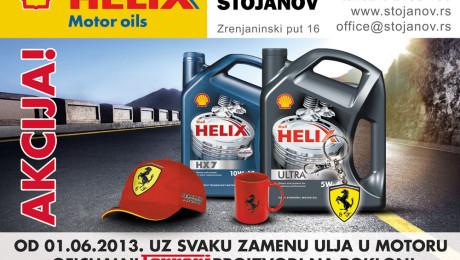 Izrada bilborda Novi Sad