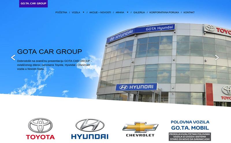 novi-sad-web-sajt