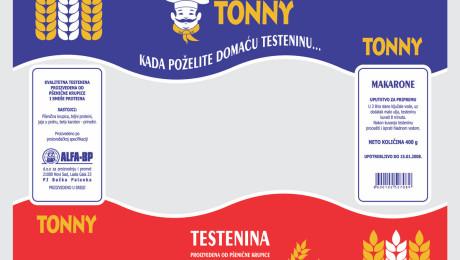 Izrada ambalaže Novi Sad