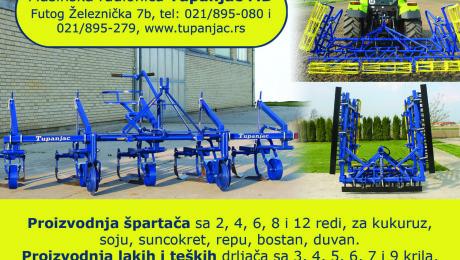 Izrada oglasa Novi Sad