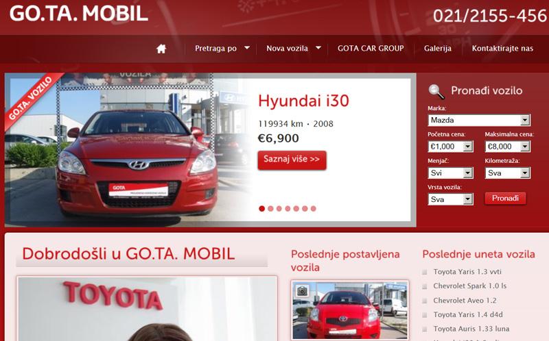 sajt-polovna-vozila-novi-sad