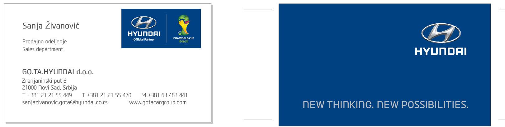 vizitkarta-novi-sad-2