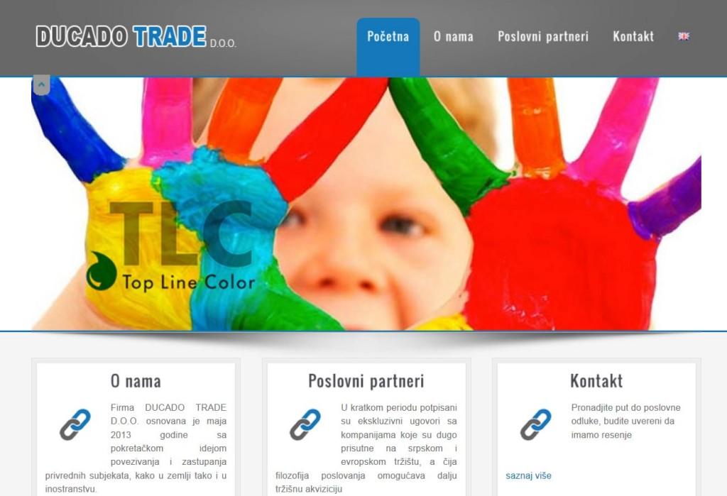 web-sajt-novi-sad