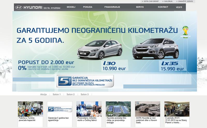 web-sajt-novi-sad-hyundai