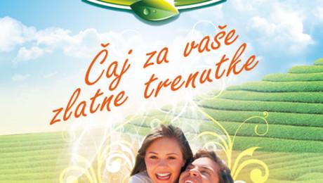 Flajeri Novi Sad