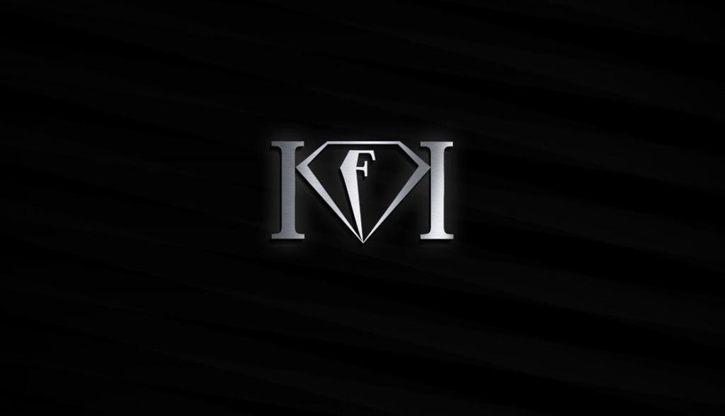 Izrada logoa Novi Sad