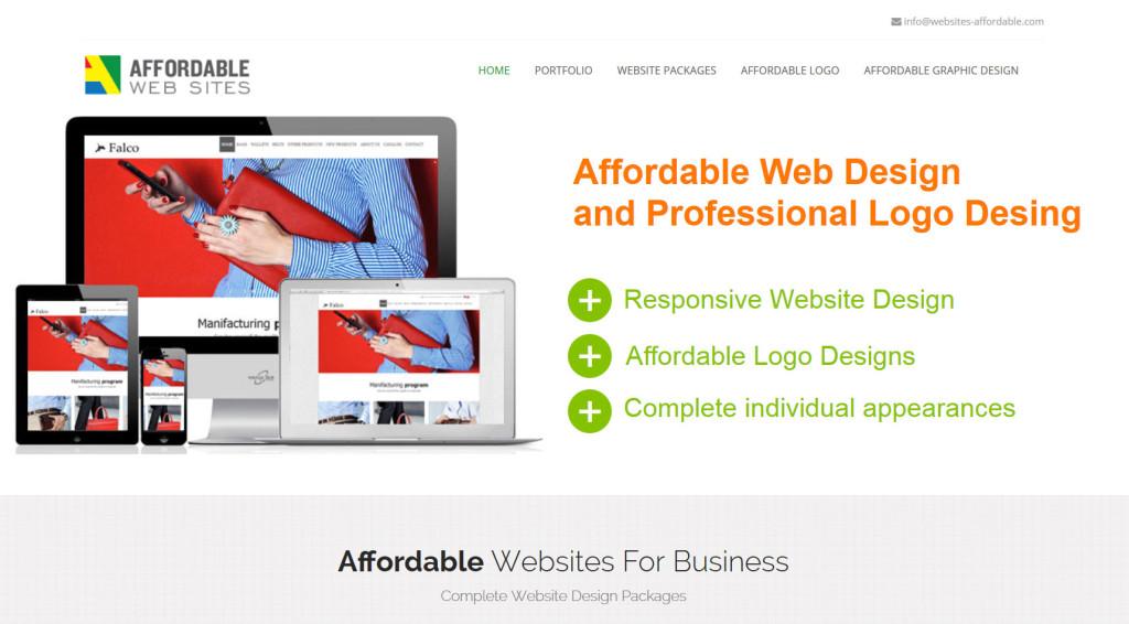 Affordable-WebSites-4