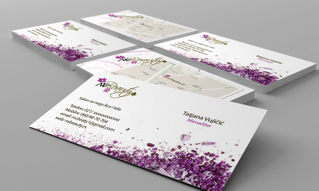 03_businesscard