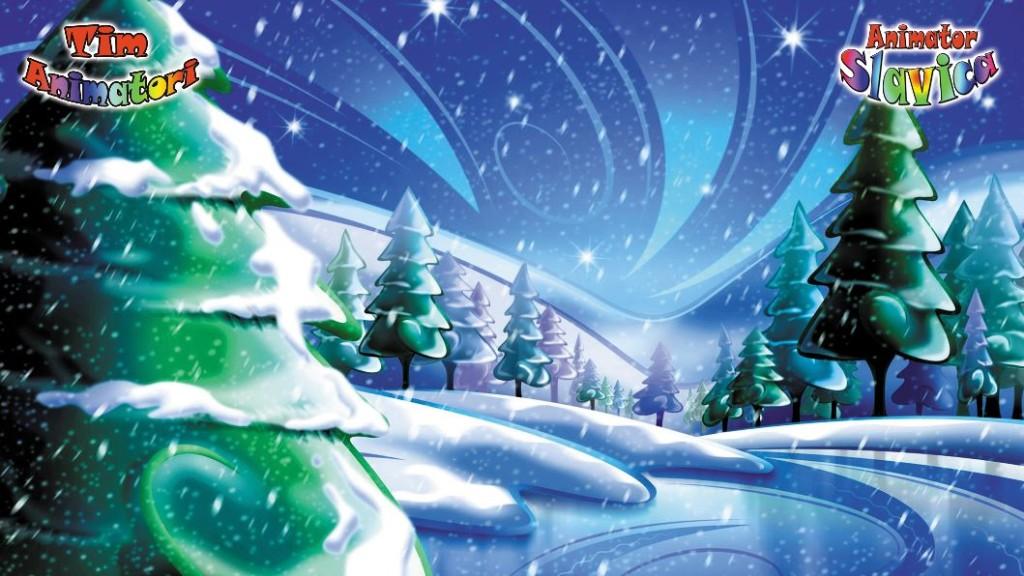 frozen_2013-wallpaper-3200x2400