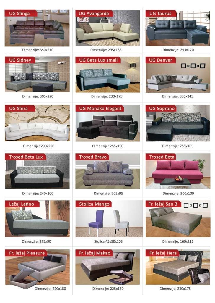 katalog proizvoda izrada